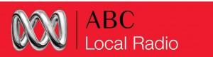 ABC_LocalRadio_Box_RGB